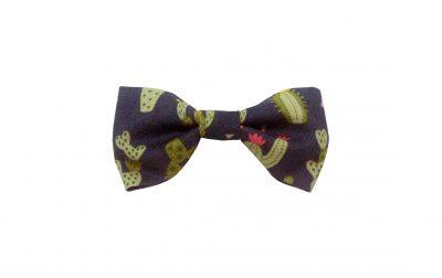 noeud-papillon-enfant-ariona-motif-cactus