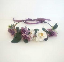 couronne-fleur-astransia-violet
